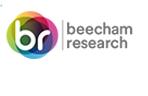 Logo Beecham