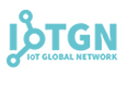 Logo IoT Global Network