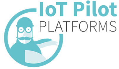 IoT Platform Explorer