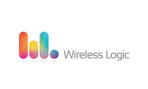 2 million M2M SIM subscriptions herald customer experience
