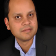 Sudip Singh, Infosys