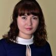 Olena Kaplan, Beecham Research