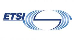 ETSI-new-logo-250x134