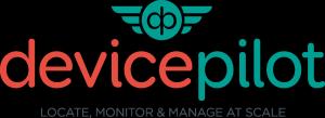 DevicePilot_Logo_strapline_RGB