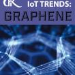 IoTGN Graphene-01