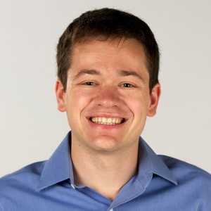 MachNation's CTO & head analyst, Dima Tokar