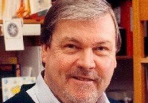 Bob Emmerson, freelance writer and telecoms industryobserver