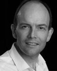 Professor William Webb, CEO of the Weightless SIG