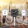 PR_smart_cities