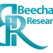 Beecham_Research_Ltd.new_.1.15