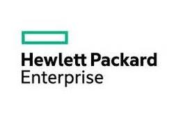 New Hewlett Packard Enterprise solutions aim to remove