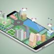 Smart city eu 2017-01