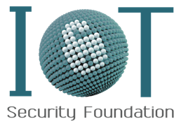 IoTSF Logo Only 2279x1591