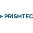PrismTech-Logo