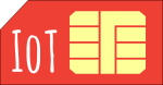logo-iotcloudconnectivity7-150x78