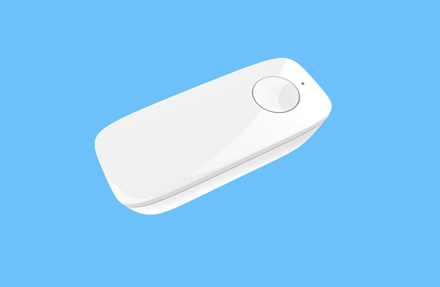 Pressto button 2