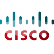 cisco.logo.new.8.16