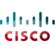 cisco.logo.new.8.16
