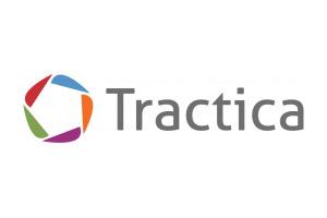 115593-270x200-Tractica_logo_1000x246