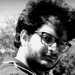 Mohit Bhardwaj of eInfochips