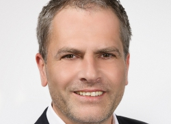 Uwe Hennig, CEO at Detego