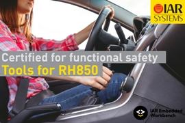 IAR-Embedded-Workbench-for_RH850_safety