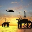 oil_and_gas_pic