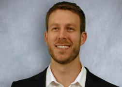 Ryan Orsi of WatchGuard Technologies