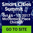 110 x 110 - Smart Cities Summit - Go To Site