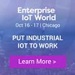 110x110 Enterprise IoT World