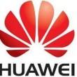 Huawei_logo.White_