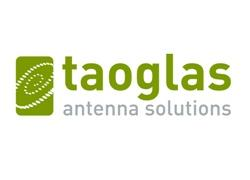 Taoglas launches a small form factor of ultra-wideband