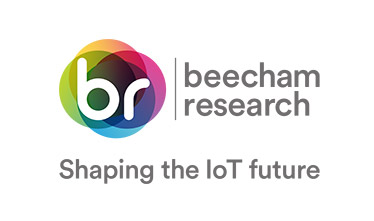 Beecham-Research-MAIN-LOGO