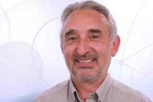 David Parker, senior analystBeecham Research