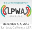 LPWAAmericas_110x110