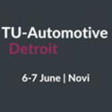 TU-Detroit