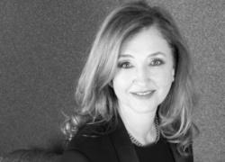 Mariana Kruger of MTN Business