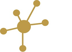 iotgn_awards_logo_scale