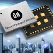 AM033(FIG)ON SemiconductorAX-SIP-SFEU