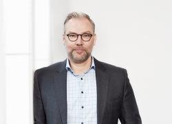 Mads Høy Mortensen