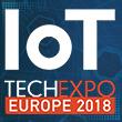IOT TECH EXPO EUROPE 2018 - 110x110