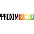 LOGO_APPROXIM@CTION_positive