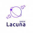 LacunaSpace-logo