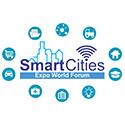 Smart-Cities-Expo-World-Forum-Logo