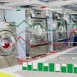 54580-IMG-IntelliLinen - Creation of visual 8