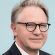 Jean-Hubert Lenotte of Eutelsat