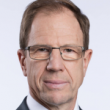 Reinhard Ploss, CEO of Infineon