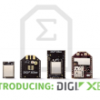 introducing-digi-xbee3-cropped