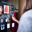 03_Smart-Fitting-Room-pictures_©Detego_lowres_Compliance