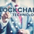 Blockchain_Compliance